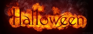 halloween-facebook-cover