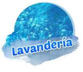 lavanderia3
