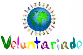 voluntariado1