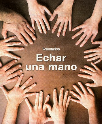 voluntariado5