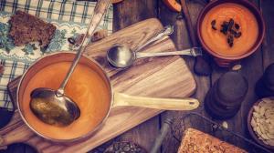los-siete-alimentos-que-deberias-comer-si-quieres-protegerte-del-frio
