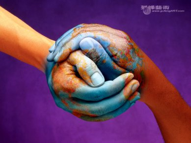 paz_mundo590