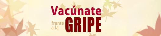 vacuna_gripe_cabecera