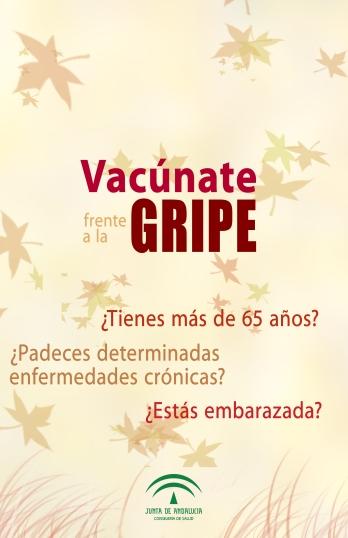 vacuna_gripe_cartel_2015